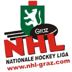 NHL Graz Juniors