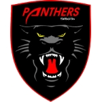 EC Panthers Frohnleiten