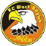EC Black Eagles Bruck Kids